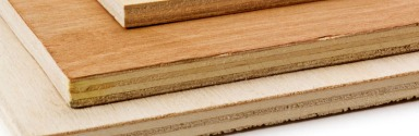 plywood board ply