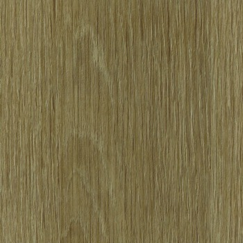 high pressure laminate product 2