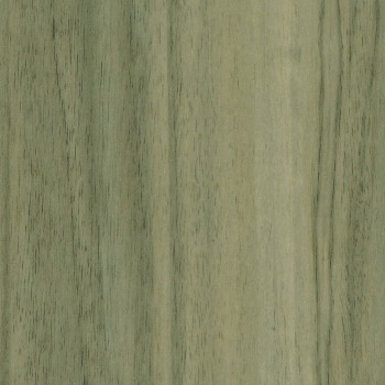high pressure laminate product 3