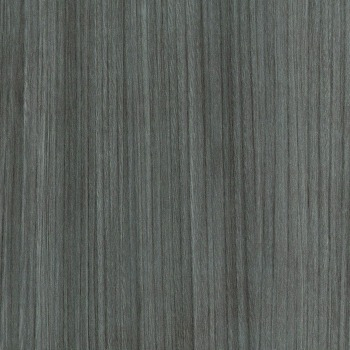 high pressure laminate product 7